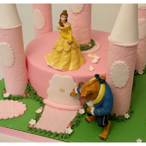 To enquire about the price of this cake please contact us using the ...