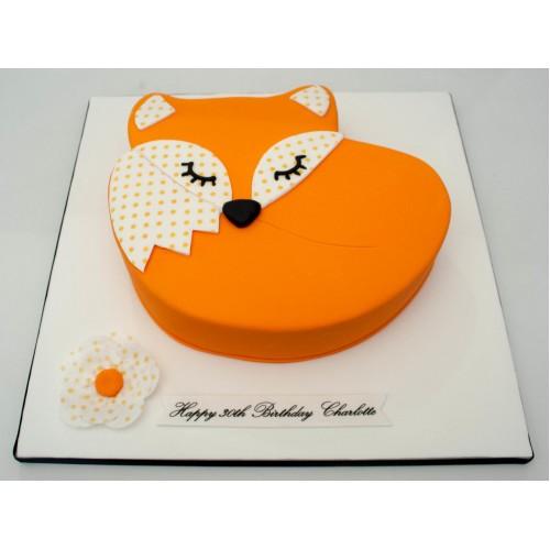 Birthday Cake Prices Uk