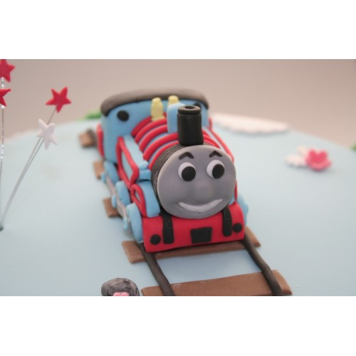 Pleasing Thomas Personalised Birthday Cards Sponlily Jamesorg