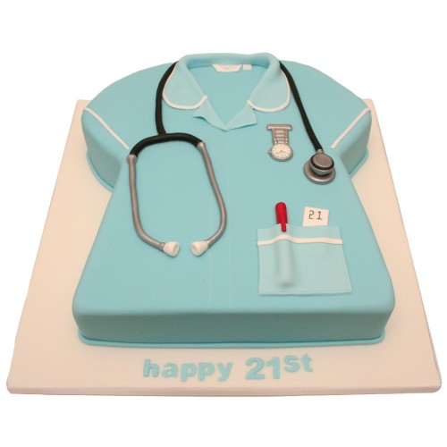 nurseuniformbirthdaycake1500x500jpg