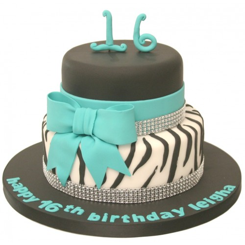 Birthday Cakes Delivered Kent Image Inspiration of Cake and