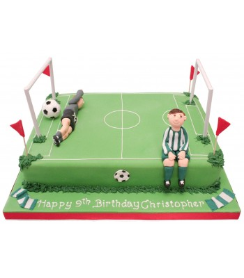 Birthday Cakes Mens