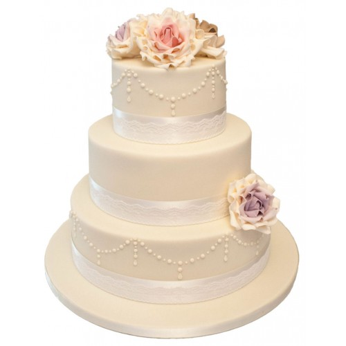 wedding cake for 500 ombre wedding cake 22705